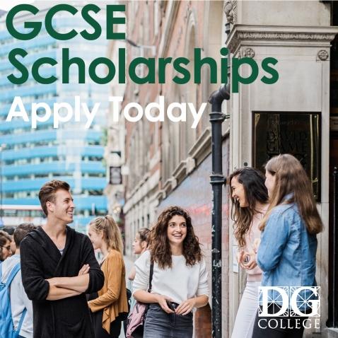 gcse scholarship.jpg