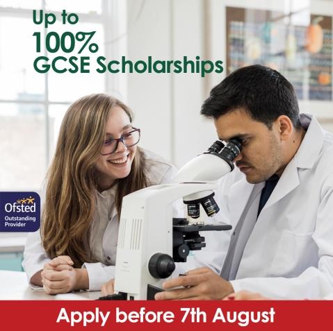 insta gcse scholarship V1.jpg