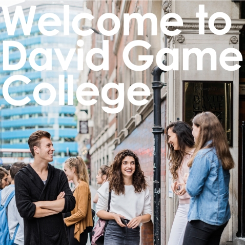 welcometodavidgamecollege.jpg