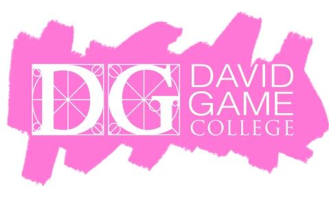 DGCollege-LOGO-full-Reverse-04PINK.jpg