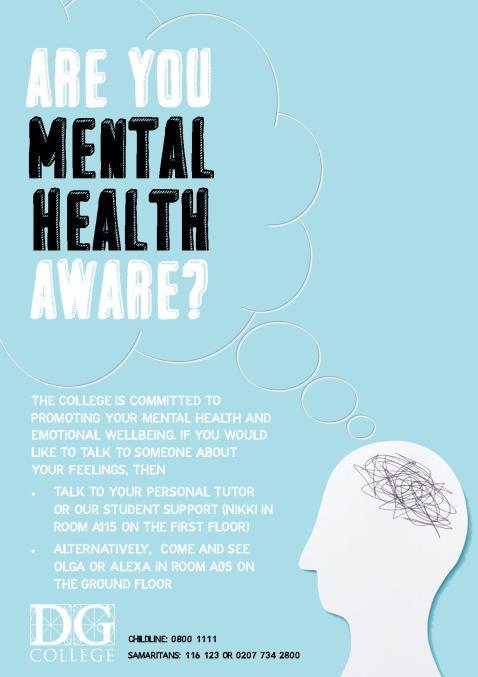 Mental Health & Wellbeing Poster V7.jpg
