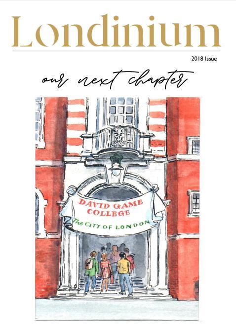 Londinium Cover.jpg