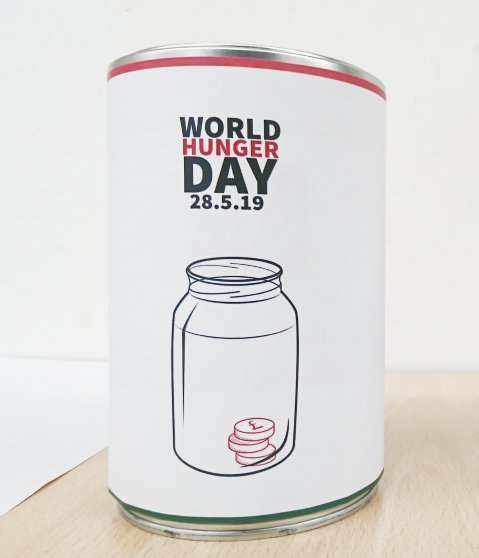 worldhungerday2