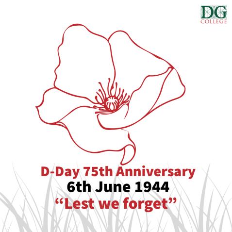 D-Day image V1.PNG