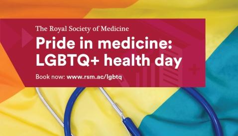 pride in medicine image.jpg
